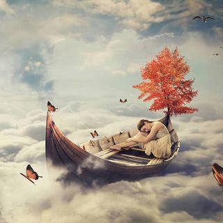 El secreto de los sueños y de tu mente