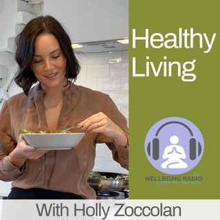 Healthy Living Ep 13