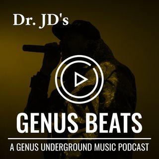 Genus Beats