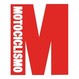 Hospitality MOTOCICLISMO #15 - El fichaje de Pol Espargaró por el Repsol Honda, con Nico Terol