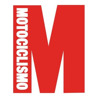 Hospitality MOTOCICLISMO #7 - La desescalada de MotoGP, con Mela Chércoles