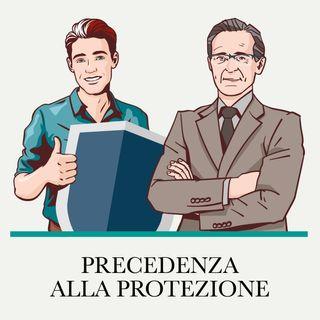Precedenza Alla Protezione