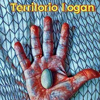 Territorio Logan