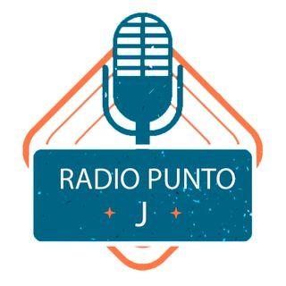 Radio Punto J