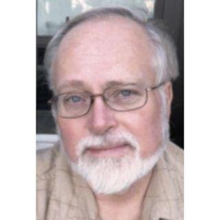 Mitchell Rabin Interviews Renewable Energy Tech. Inventor Walt Jenkins