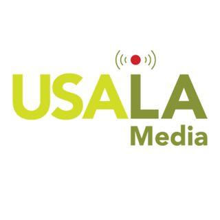 USALA Media