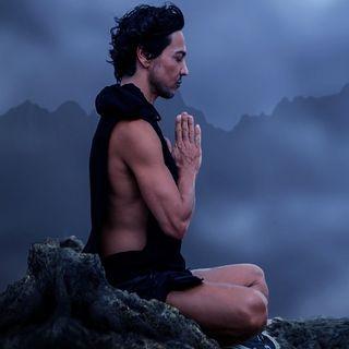 """223- I 3 principali """"nemici"""" della meditazione e non solo..."""