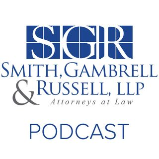 Cannabis Law with Rett Peaden
