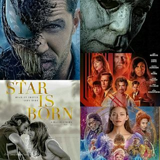 → ottobre al cinema ←