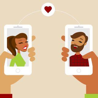 Desi Boys on Dating Desi Girls