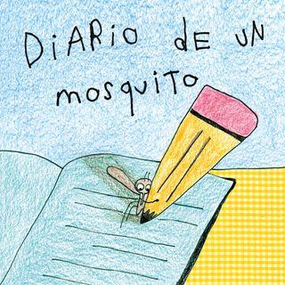 Diario De Un Mosquito