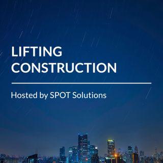 Lifting Construction