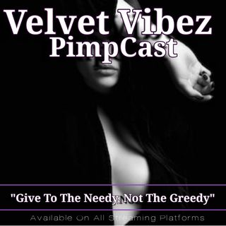 """Give To The Needy Not The Greedy"" Ep. 29"