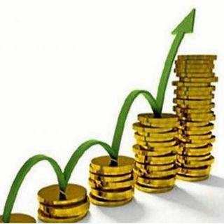Economía creció 0.3 % de octubre a noviembre