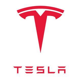 Tesla è una bolla? Se sì, cosa possiamo fare?