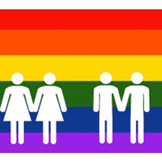 How to Effectively Witness To Those You Feel Are Different/Homosexuals