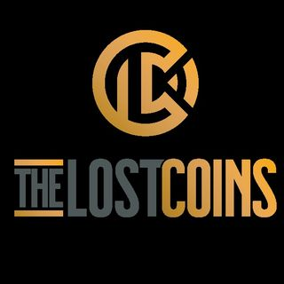 The Lost Coins