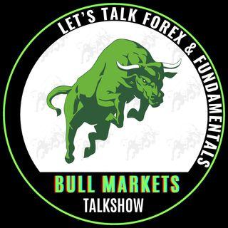 Bull Markets Talkshow