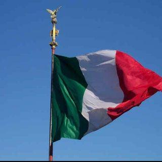 Italia ascolta il Piave