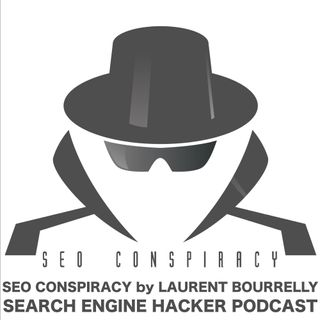 Black Hat SEO is still ALIVE in 2020 - Are you a Search Engine Hacker or a leecher ?