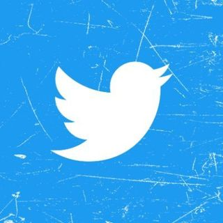Twitter to Label Your Tweets Based On How Wrong You Are