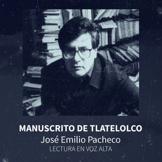 Manuscrito de Tlatelolco
