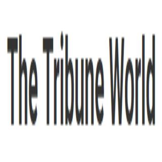 thetribuneworld