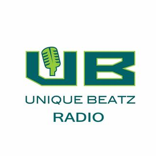 Unique Beatz Radio