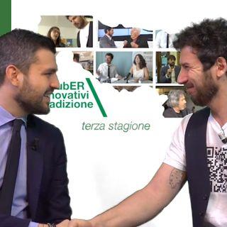 Francesco Malferrari - Strumenti digitali per i trasporti locali in ER