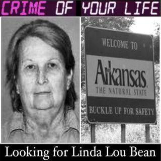 Looking for Linda Lou Bean