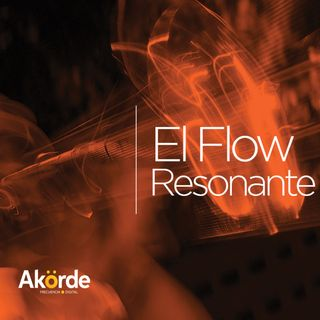 Flow Resonante