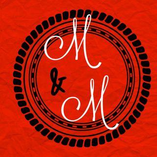 M&M-Stagioni Passate