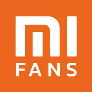 MI Fans Italia