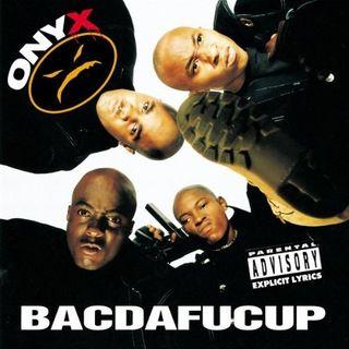 @DJTrapJesus @NerveDJs - #TGIF Megamix Onyx Edition PT 2