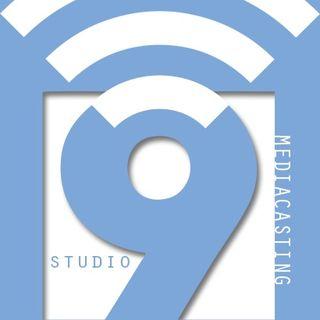 Studio9