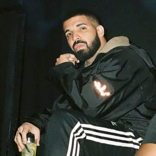Drake???!!!!! A Mix of All the Hits