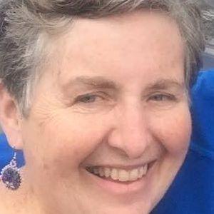 Nancy Flinchbaugh