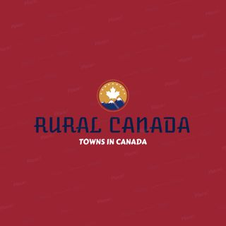 Rural Canada: An Introduction