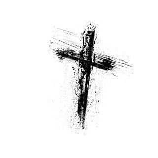Juan 3:16