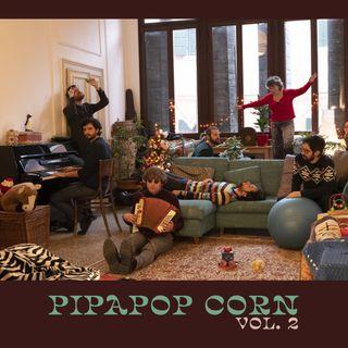 BMBC - Speciale Pipapop Records