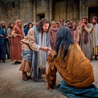 MEN WHO FALL FOR NO GOOD WOMEN! (A MESSAGE PREACHERS NEVER PREACH!)