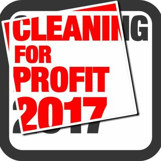 Cleaning For Profit