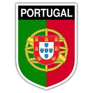 PORTOGALLO - Analisi sulla nazionale di calcio