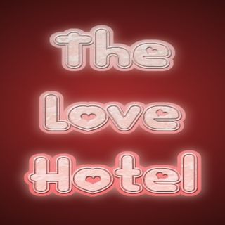 The Love Hotel | Quiet Storm | Todays R&B | Old School Classics