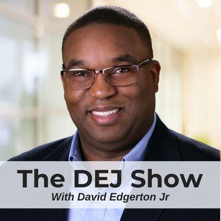 The DEJ Show