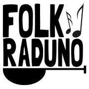 Folk Raduno