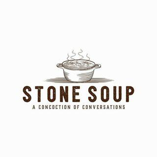 Stone Soup #1