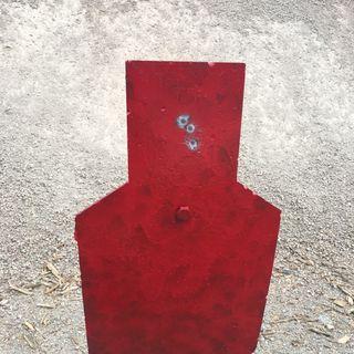 Gun Chat V2 Lesser Known Guns Gunfighter Life