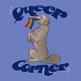 Episode 2 - Queer Actors Playing Queer Characters