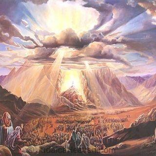 Israel en el Plan de Salvación de la Humanidad
